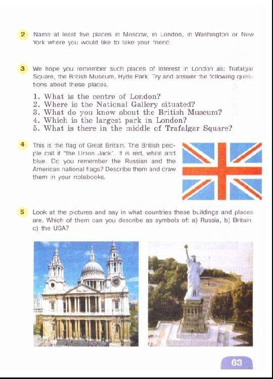 Top 10 Грамматических Учебников Английского - Учим английский вместе