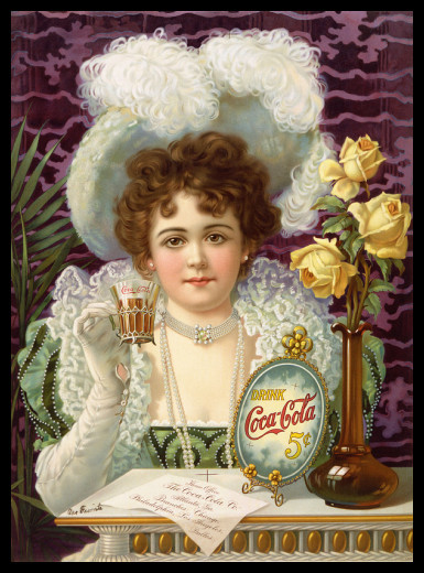 История Рекламных Слоганов Coca-cola - Учим английский вместе