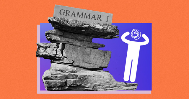 №28: Нравится Или Не Нравится? - Учим английский вместе