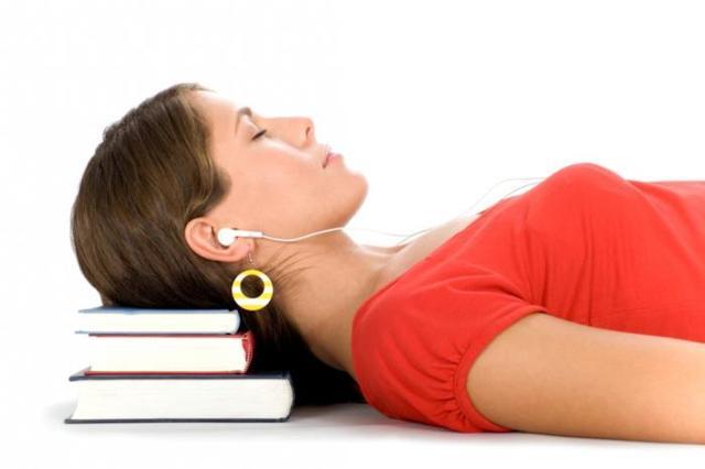 Как Выучить Английский Во Сне, Занимаясь Всего 5 Минут В День? - Учим английский вместе