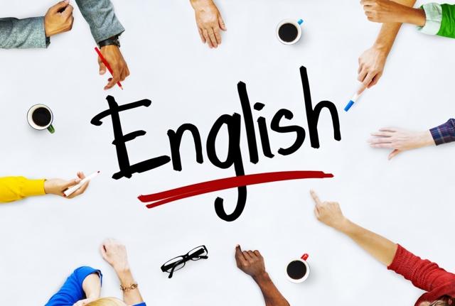 Как Не Надо Учить Английский - Учим английский вместе