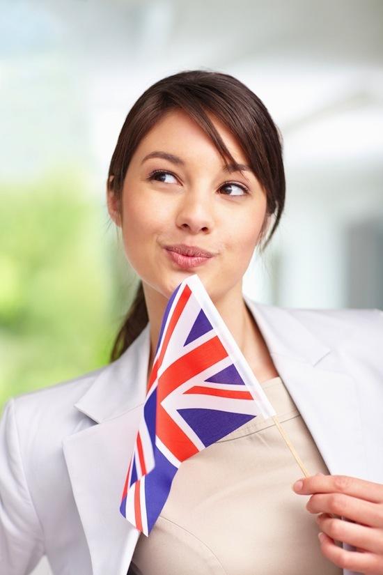 10 Правил Английского, Которые Больше Не Актуальны - Учим английский вместе