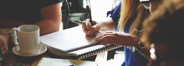 Як Написати Діловий Лист На Англійській Мові - Зразок Офіційного Листа Англійською - Учим английский вместе