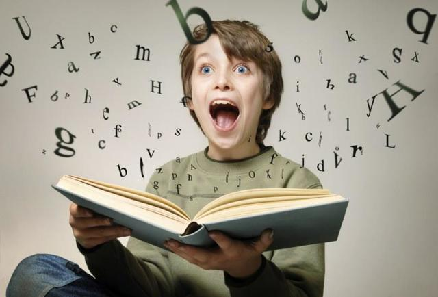 Классика Или Современная Литература? - Учим английский вместе