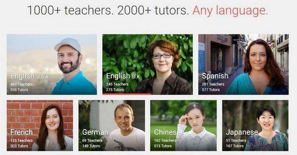 Кто Поможет Выучить Английский? - Конечно,