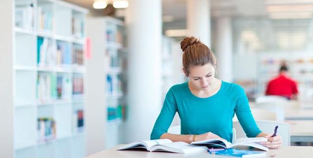 Письмо На Английском Как Ваше Хобби - Учим английский вместе