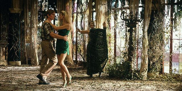 Подборка Фильмов На Эту Осень - Учим английский вместе