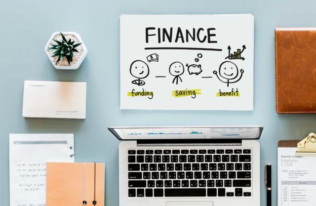 Английский Для Работников Сферы Экономики: Полезные Слова И Ресурсы Для Финансистов, Банковских Работников, Бухгалтеров - Учим английский вместе
