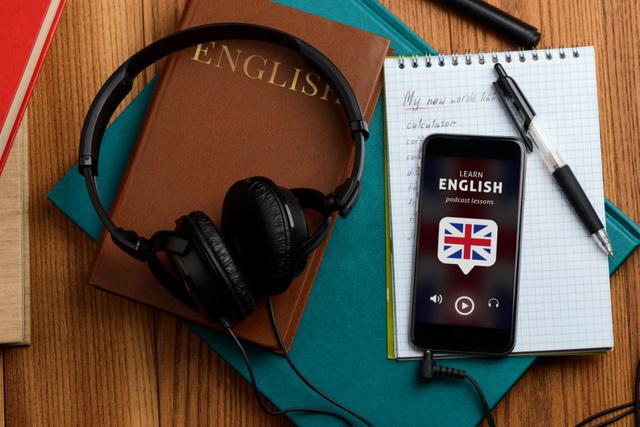 Как Обмануть Память (можно Ли Выучить Язык, Не Запоминая Слова Специально) - Учим английский вместе