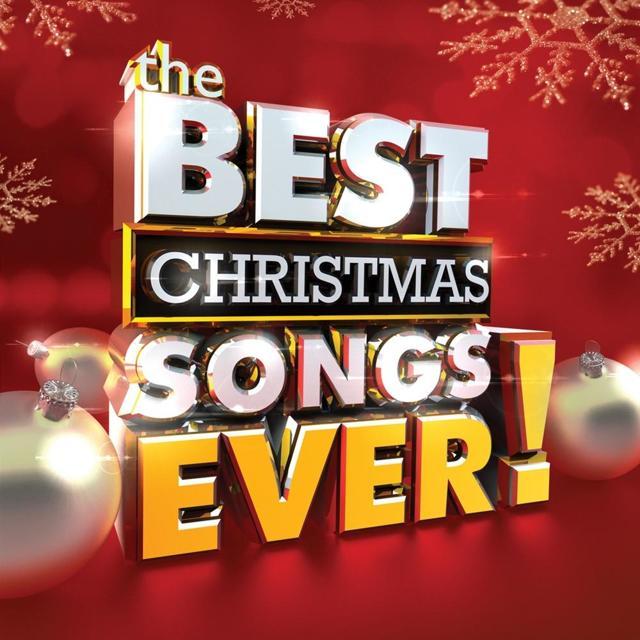 Новогодние И Рождественские Песни На Английском Языке: Текст И Перевод - Учим английский вместе