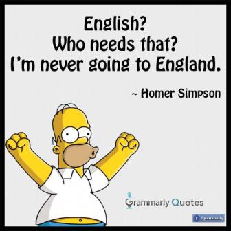 Вчити Англійську - Як Швидко Вивчити Англійську Мову - Учим английский вместе
