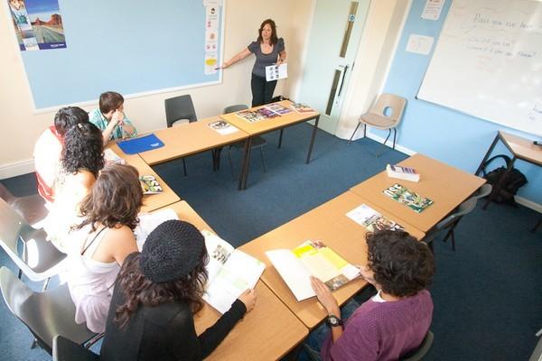 Что Нужно Знать Об Учебе За Границей: Важные Советы - Учим английский вместе