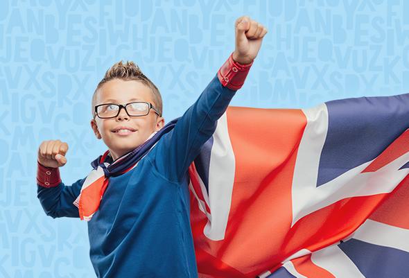 Как Сделать Свой Английский Более Живым И Эмоциональным? - Учим английский вместе