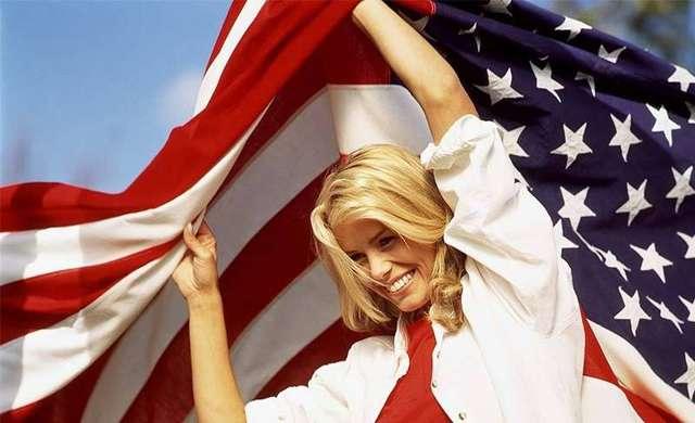 Американський Акцент Ангійської Мови - Як Зробити Американський Акцент - Учим английский вместе