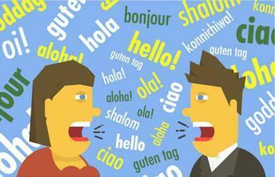 7 Эффективных Способов Запомнить Слова По Английскому Языку - Учим английский вместе