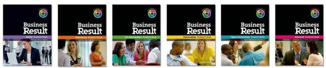 Эффективные Помощники: Учебные Материалы Для Business Exams - Учим английский вместе