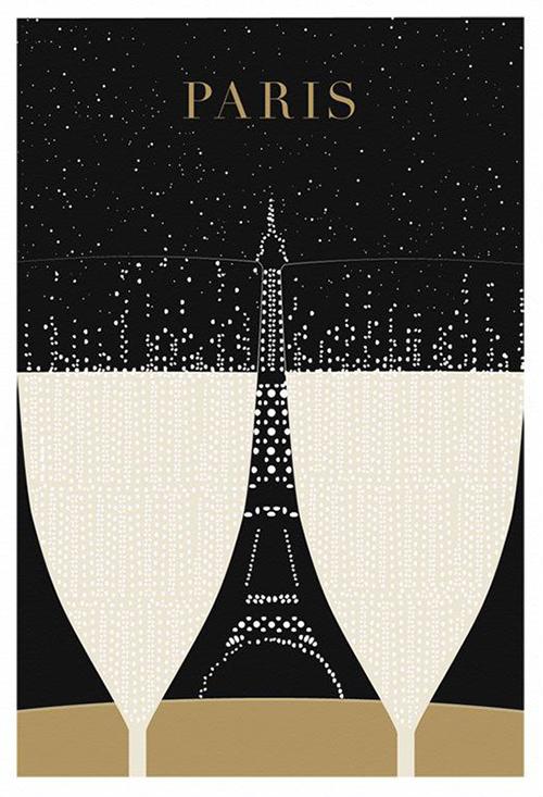 100 Французских Заимствований В Английском Языке - Французские Слова В Английском - Учим английский вместе