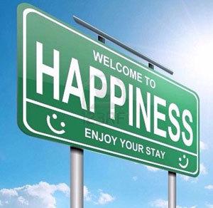 Счастье Есть! Цитаты На Английском - Учим английский вместе