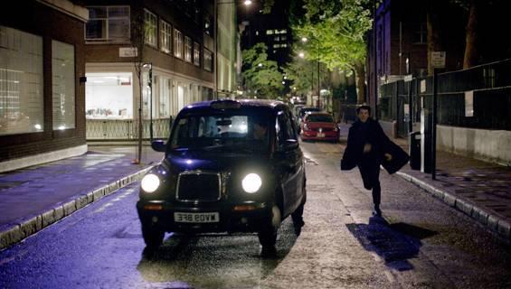 Английские Фразы И Выражения Для Поездки На Такси - Примеры Диалогов В Такси На Английском - Учим английский вместе