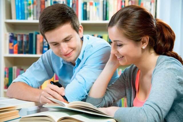 Цены На Английском Языке - Как Спросить Сколько Это Стоит На Английском - Учим английский вместе