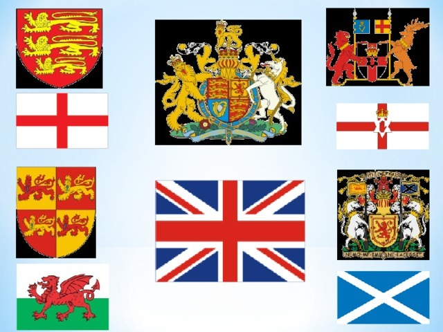 №11: Познаем Окружающий Мир - Учим английский вместе
