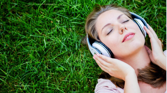 5 Лучших Аудиокниг Для Начинающих - Учим английский вместе