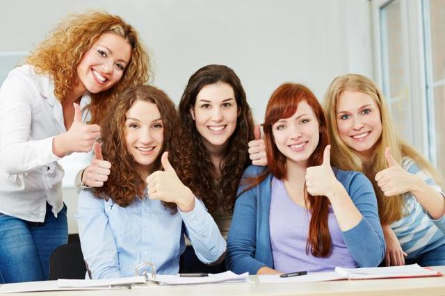 Відносні Займенники В Англійській Мові - Займенники В Англійській - Учим английский вместе