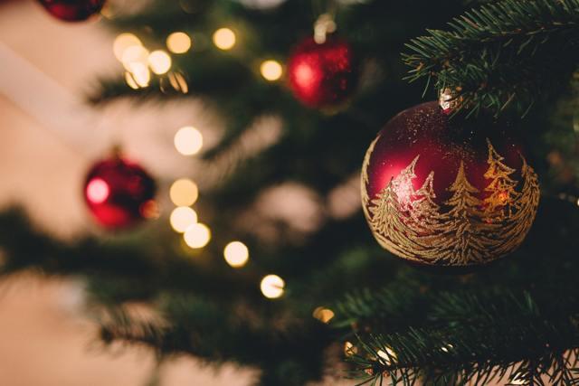 Top 10 Способов Создать Новогоднее Настроение С Помощью Английского - Учим английский вместе