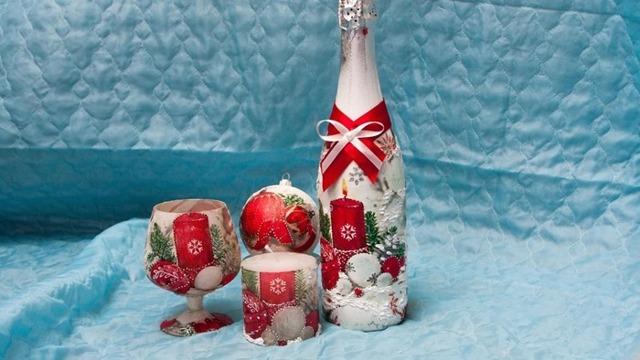 Что Подарить На Новый Год И Рождество В 2018 — Идеи Оригинальных Подарков - Учим английский вместе