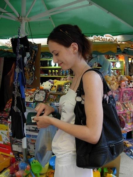 Английский Язык В Магазине - Диалог В Магазине На Английском Языке - Учим английский вместе