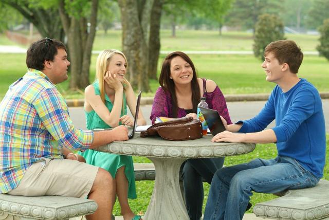 Сленг И Сокращения В Разговорном Английском - Учим английский вместе