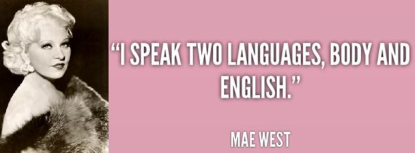 10 Способов Повысить Эффективность Диалога С Англоязычным Собеседником - Учим английский вместе