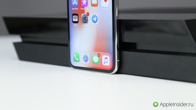 Iphone X — Обзор Нового Айфон Икс, Характеристики И Обновления - Учим английский вместе