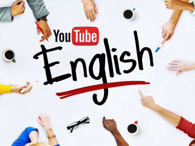10 Когнитивных Навыков Для Быстрого Изучения Английского Языка - Учим английский вместе