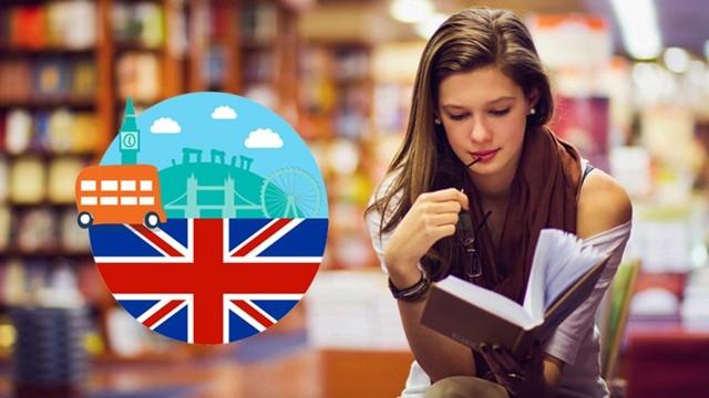 Pre-intermediate — Рівень Володіння Англійською A2 - Середній Рівень Англійської Мови - Учим английский вместе