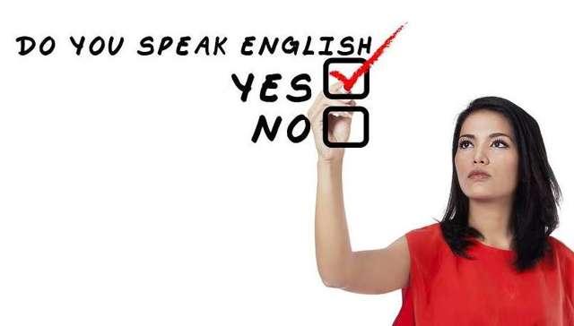 Робота За Кордоном: З Чого Почати? - Учим английский вместе