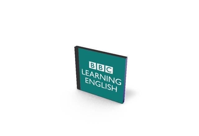Найкращі Аудіокниги Для Вивчення Англійської Мови - Учим английский вместе